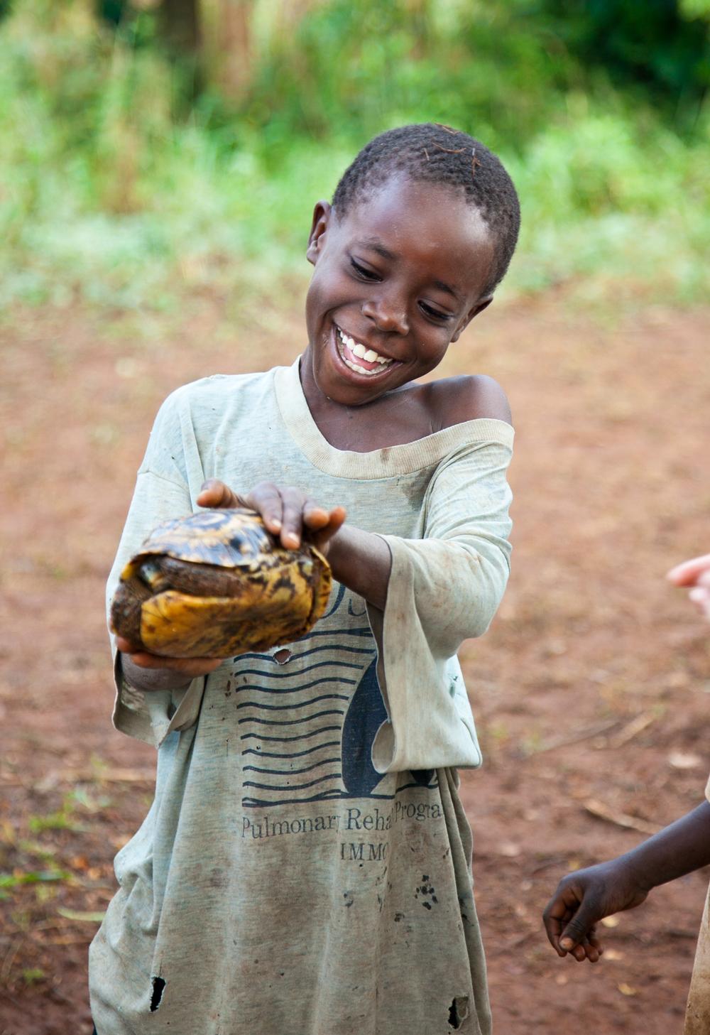 trisa-taro-G-turtle-village-uganda.jpg