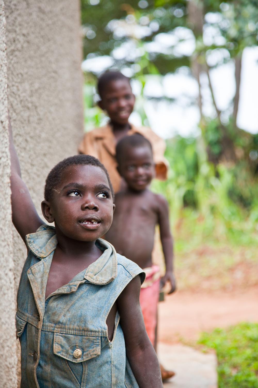 trisa-taro-girls-kasambiika-uganda.jpg