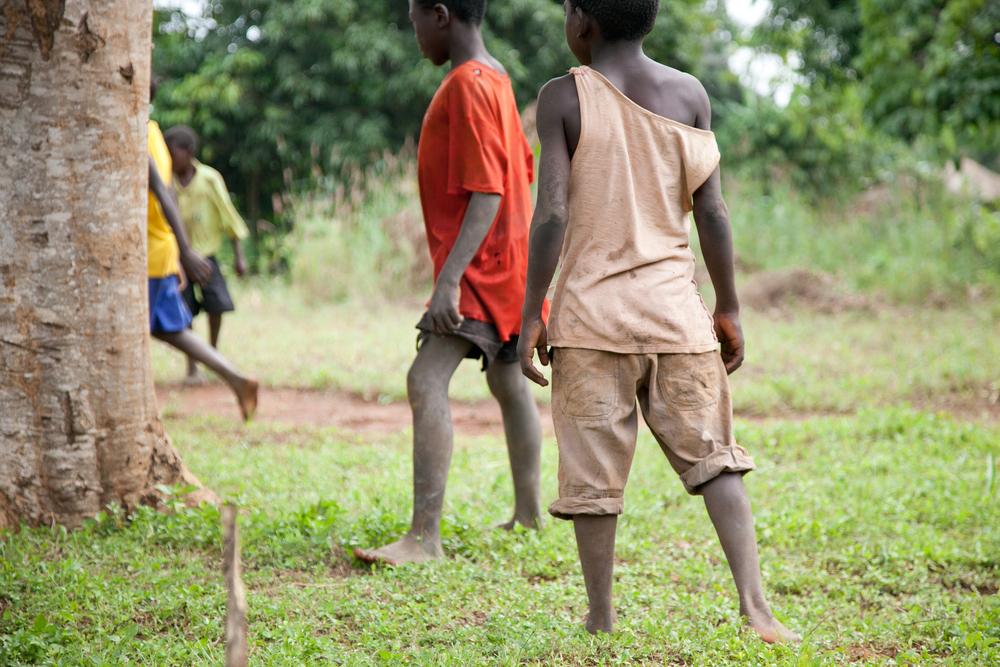 trisa-taro-kasambiika-boys-uganda.jpg