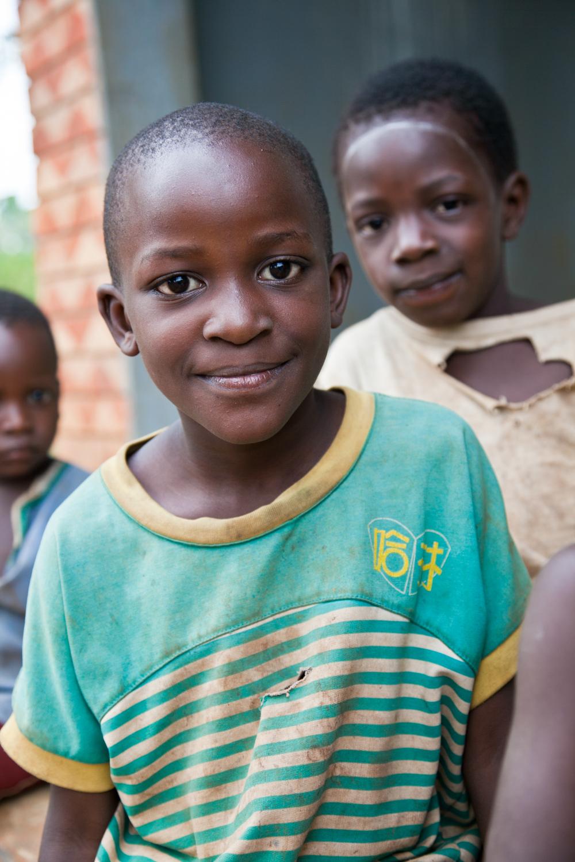trisa-taro-M-village-portriat-uganda.jpg