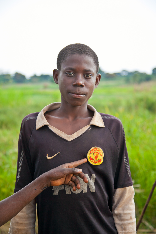 trisa-taro-manchester-united-village-uganda.jpg