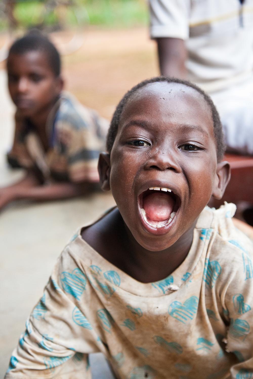 trisa-taro-S-village-uganda.jpg