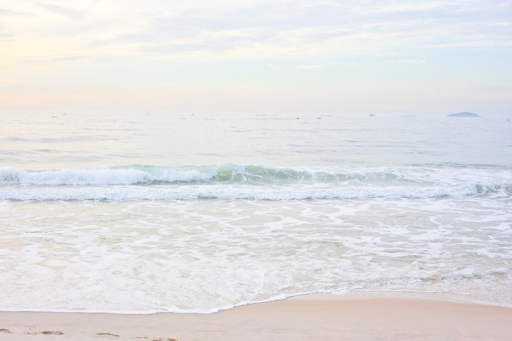trisa-taro-rio-de-janeiro-brazil-copacabana-sand.jpg