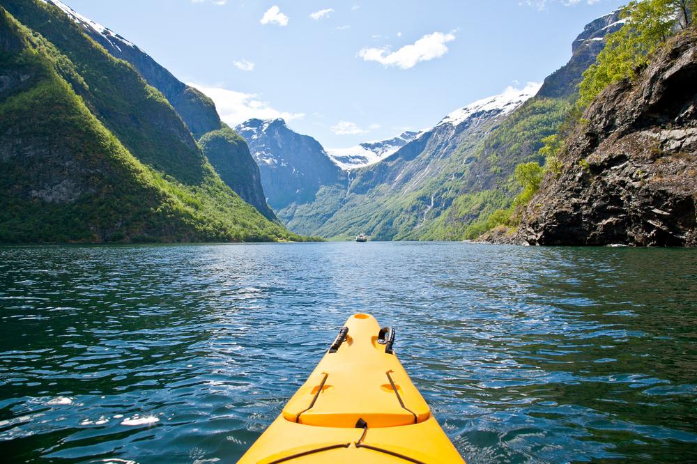 IMG_3533-naeroyfjord-norway-kayak-trisa-taro.jpg