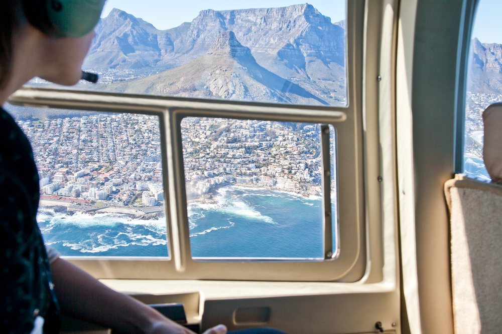 IMG_4786-cape-town-south-africa-helicopter-ride-trisa-taro