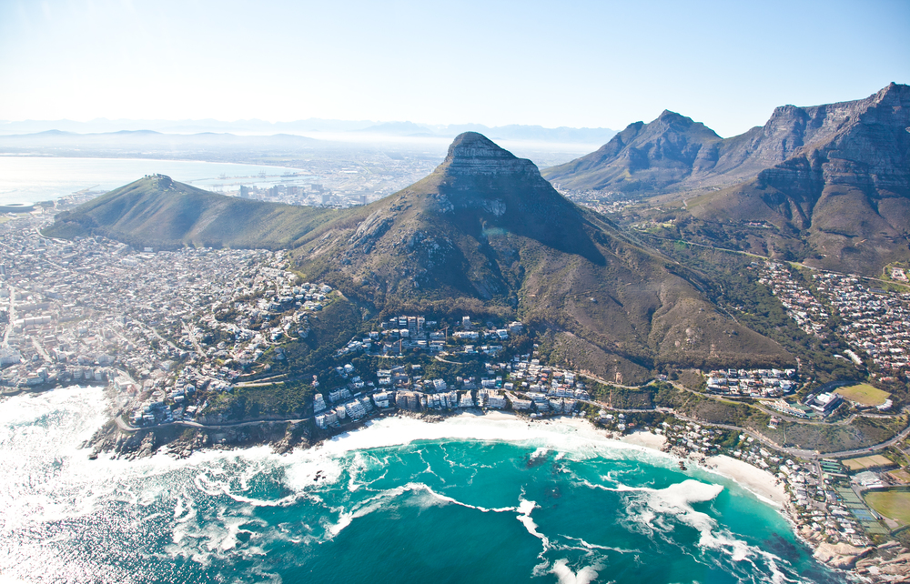 IMG_4816-cape-town-south-africa-helicopter-ride-trisa-taro