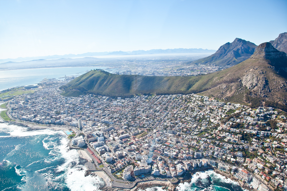 IMG_4822-cape-town-south-africa-helicopter-ride-trisa-taro