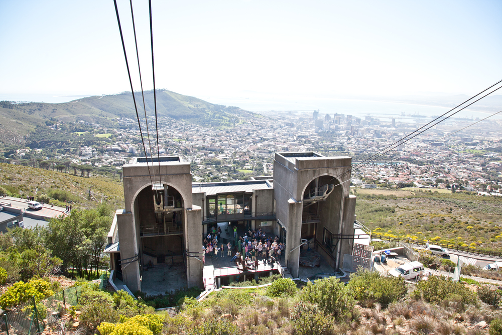 IMG_4634-table-mountain-cape-town-south-africa-trisa-taro.jpg