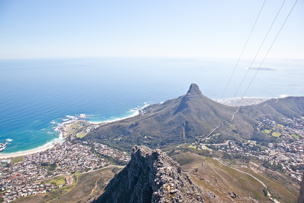 IMG_4647-table-mountain-cape-town-south-africa-trisa-taro.jpg