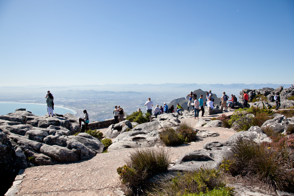 IMG_4688-table-mountain-cape-town-south-africa-trisa-taro.jpg