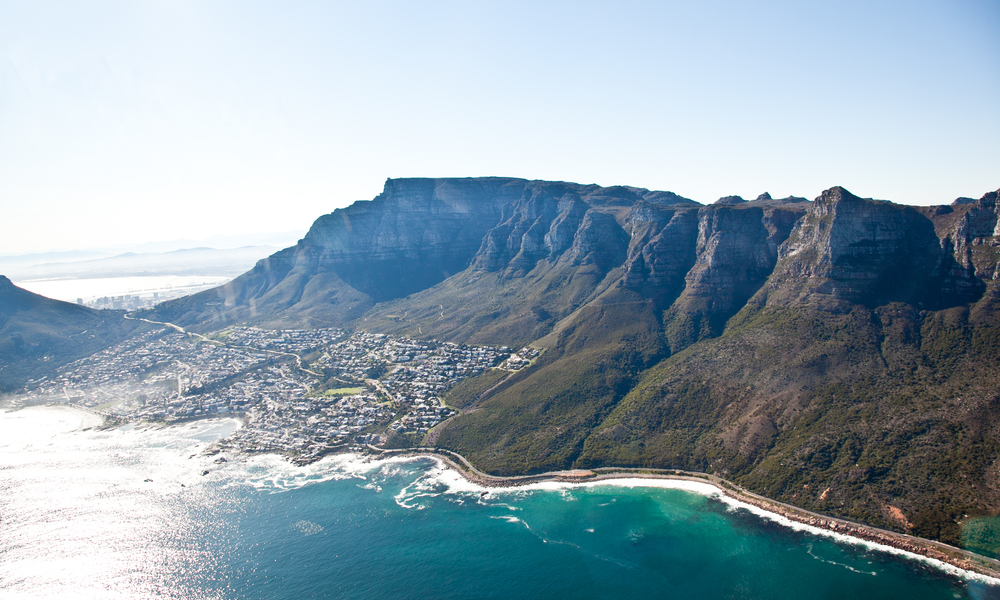 IMG_4807-cape-town-south-africa-helicopter-ride-trisa-taro