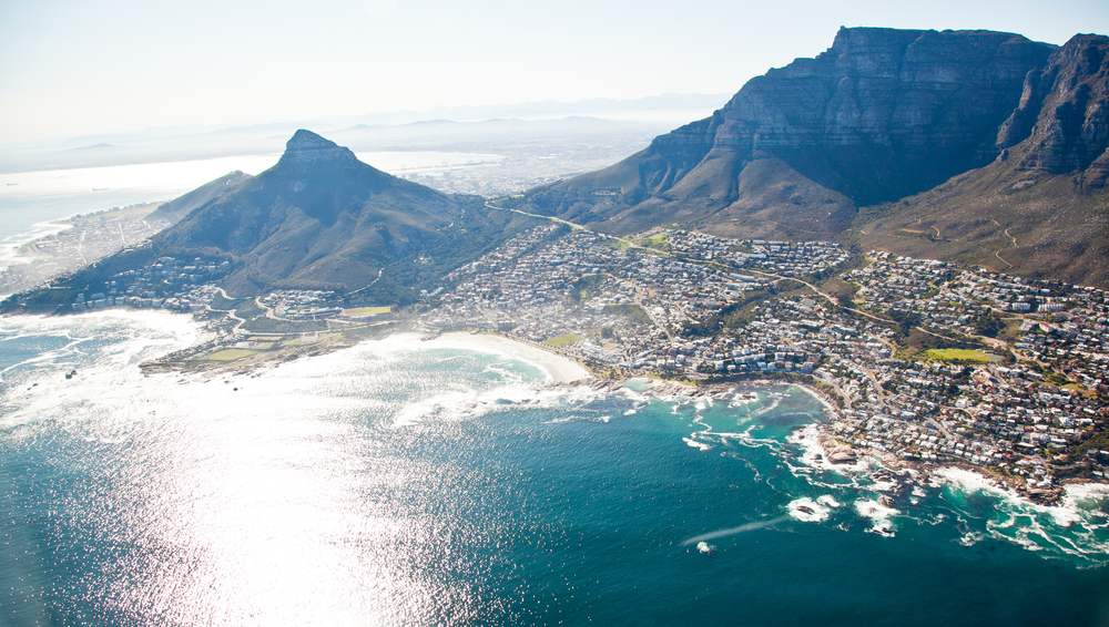 IMG_4809-cape-town-south-africa-helicopter-ride-trisa-taro