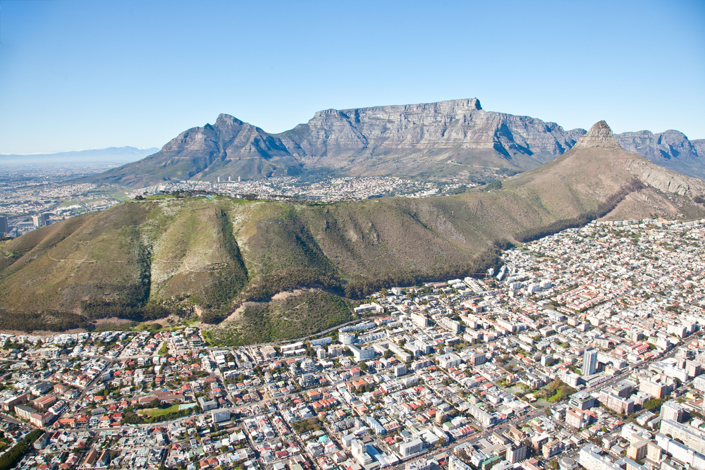 IMG_4842-cape-town-south-africa-helicopter-ride-trisa-taro.jpg