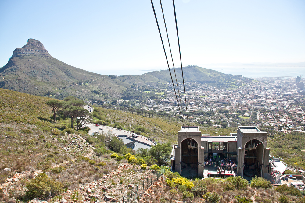 IMG_4636-table-mountain-cape-town-south-africa-trisa-taro.jpg