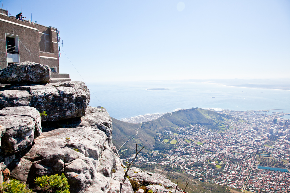 IMG_4655-table-mountain-cape-town-south-africa-trisa-taro.jpg
