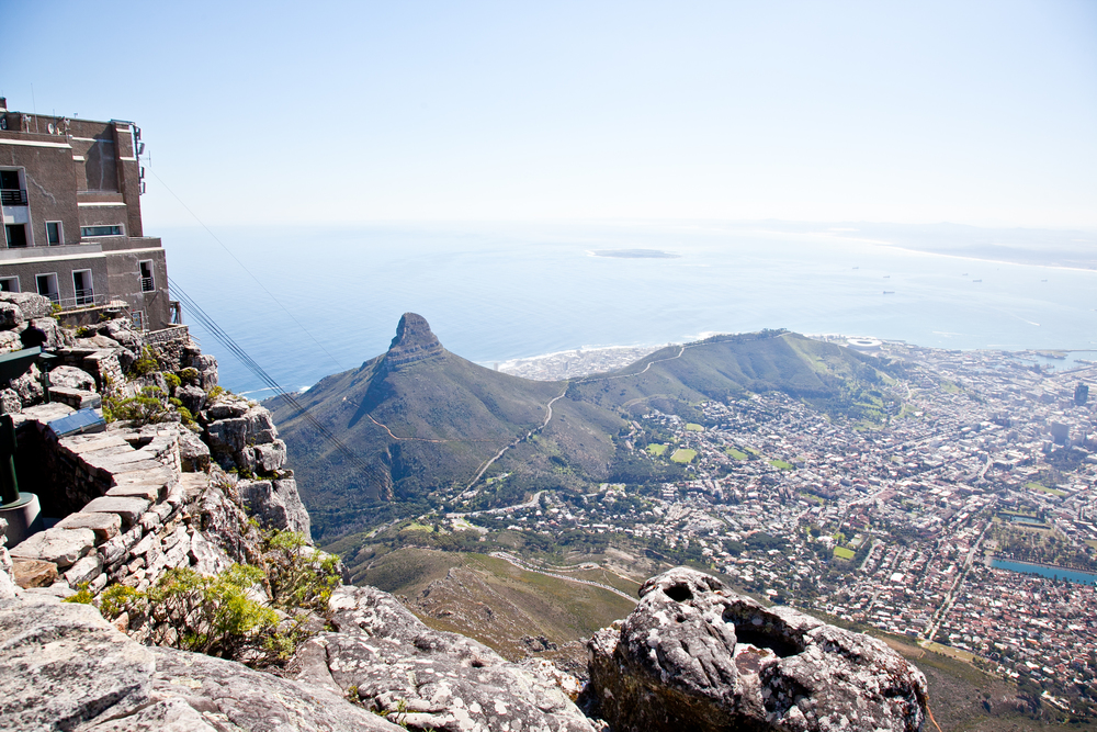 IMG_4664-table-mountain-cape-town-south-africa-trisa-taro.jpg