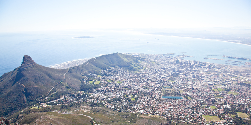 IMG_4674-table-mountain-cape-town-south-africa-trisa-taro.jpg