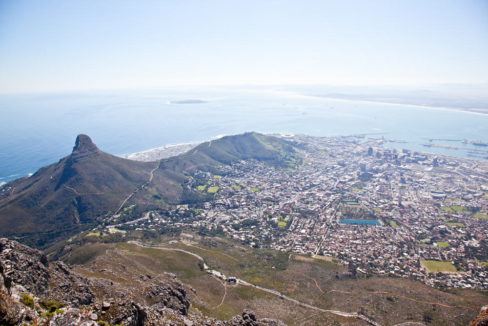 IMG_4667-table-mountain-cape-town-south-africa-trisa-taro.jpg