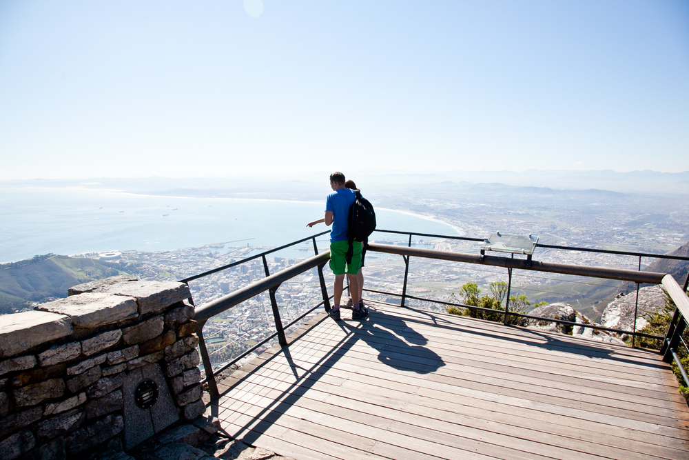 IMG_4677-table-mountain-cape-town-south-africa-trisa-taro.jpg