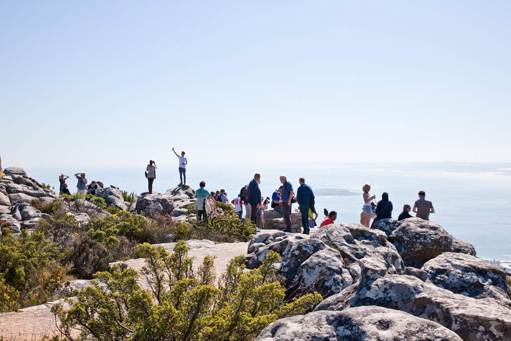 IMG_4690-table-mountain-cape-town-south-africa-trisa-taro.jpg