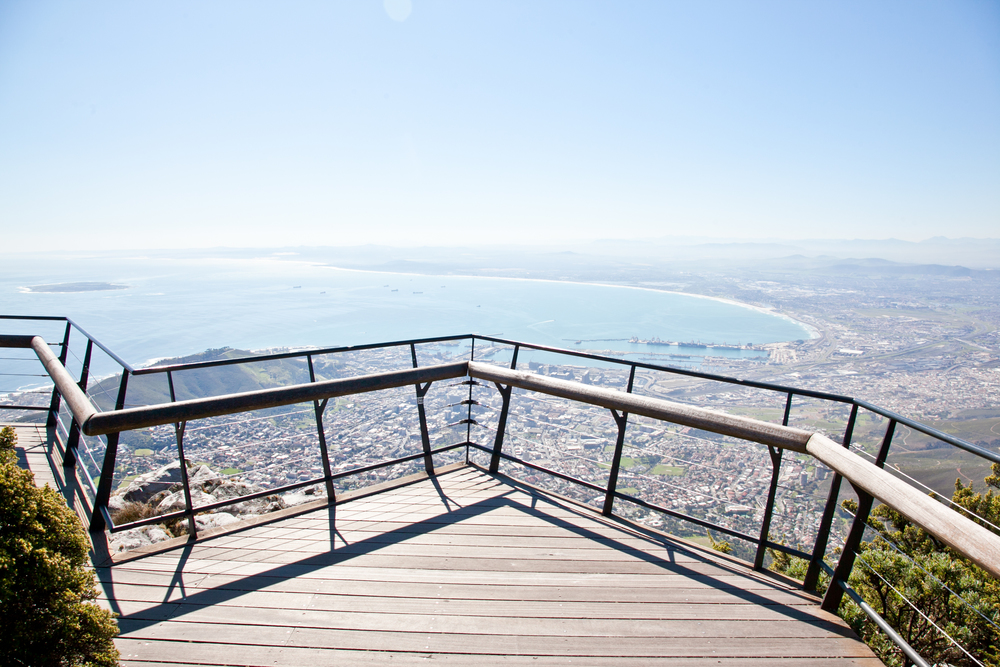 IMG_4698-table-mountain-cape-town-south-africa-trisa-taro.jpg