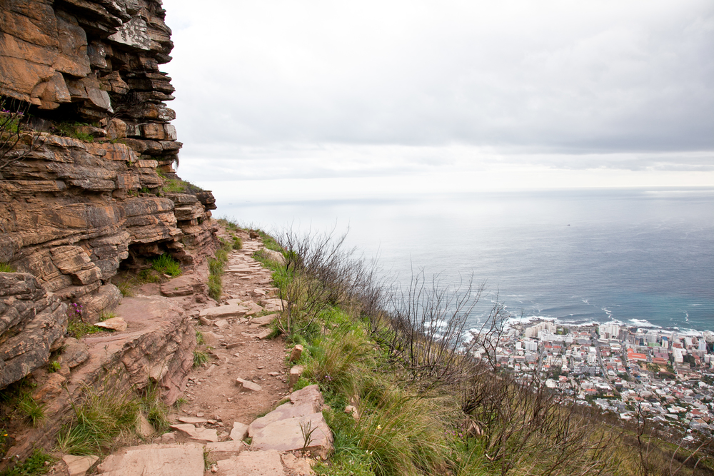 IMG_5039-hiking-lions-head-cape-town-trisa-taro.jpg