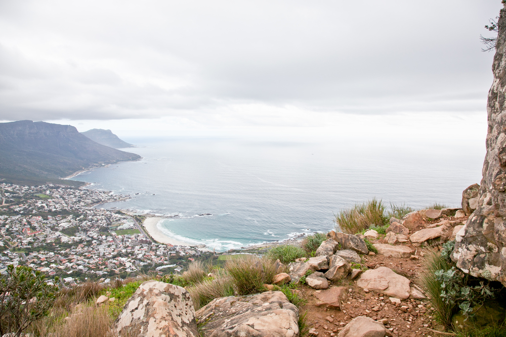 IMG_5053-hiking-lions-head-cape-town-trisa-taro.jpg