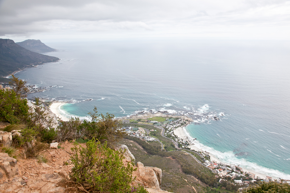 IMG_5070-hiking-lions-head-cape-town-trisa-taro.jpg