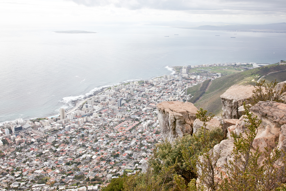 IMG_5071-hiking-lions-head-cape-town-trisa-taro.jpg