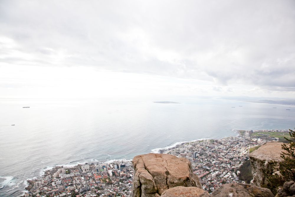IMG_5083-hiking-lions-head-cape-town-trisa-taro.jpg