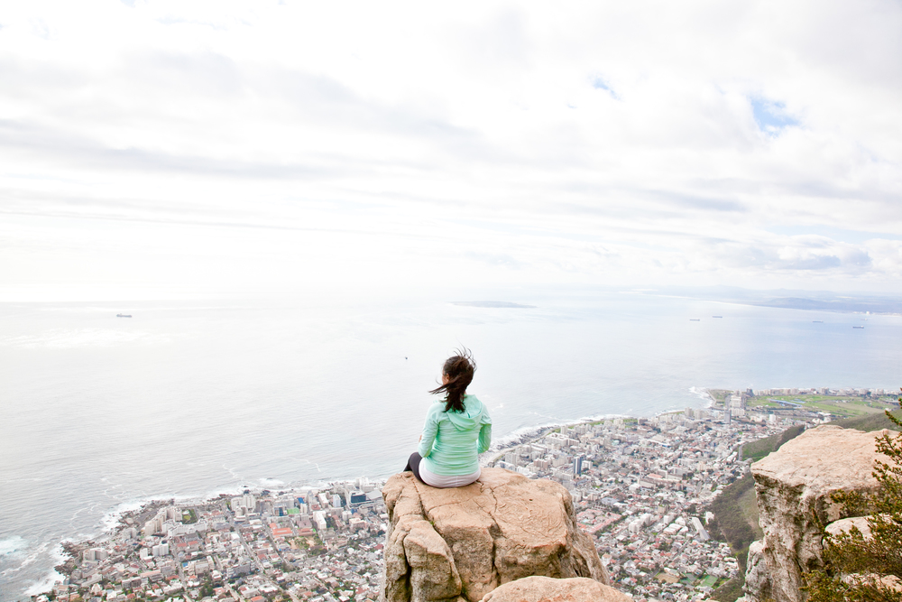 IMG_5126-hiking-lions-head-cape-town-trisa-taro.jpg