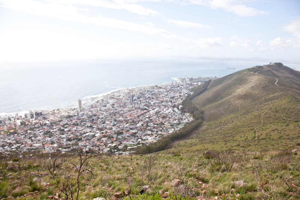 IMG_5134-hiking-lions-head-cape-town-trisa-taro.jpg