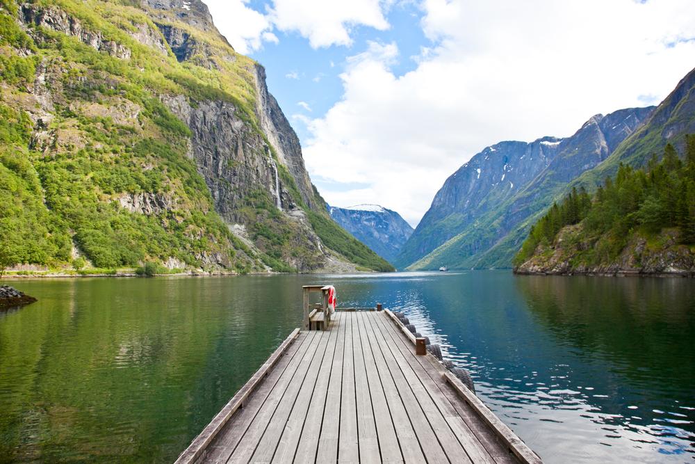 IMG_3399-naeroyfjord-norway-kayak-trisa-taro.jpg