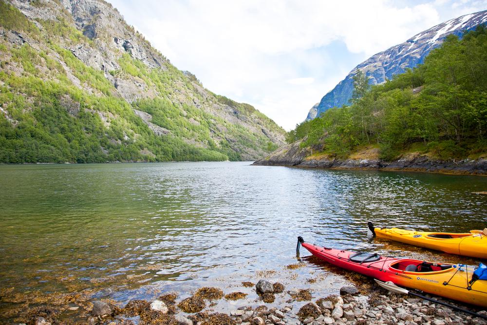 IMG_3456-naeroyfjord-norway-kayak-trisa-taro.jpg