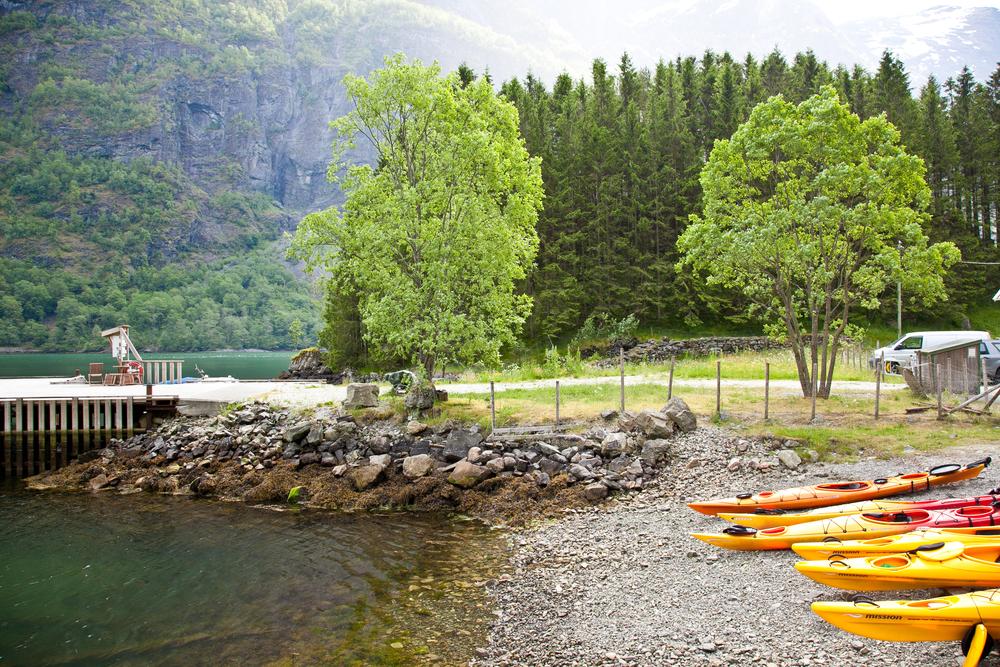 IMG_3412-naeroyfjord-norway-kayak-trisa-taro.jpg