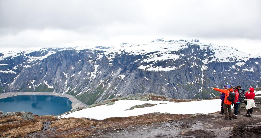 IMG_3747-trolltunga-norway-hiking-trisa-taro.jpg