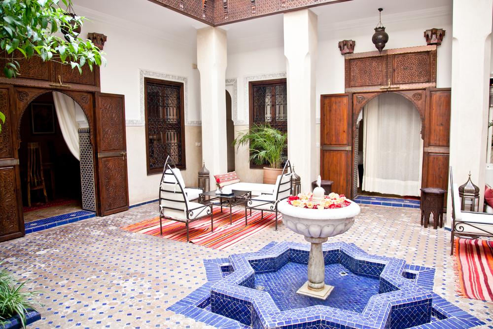 trisa-taro-marrakech-morocco-IMG_2683.jpg