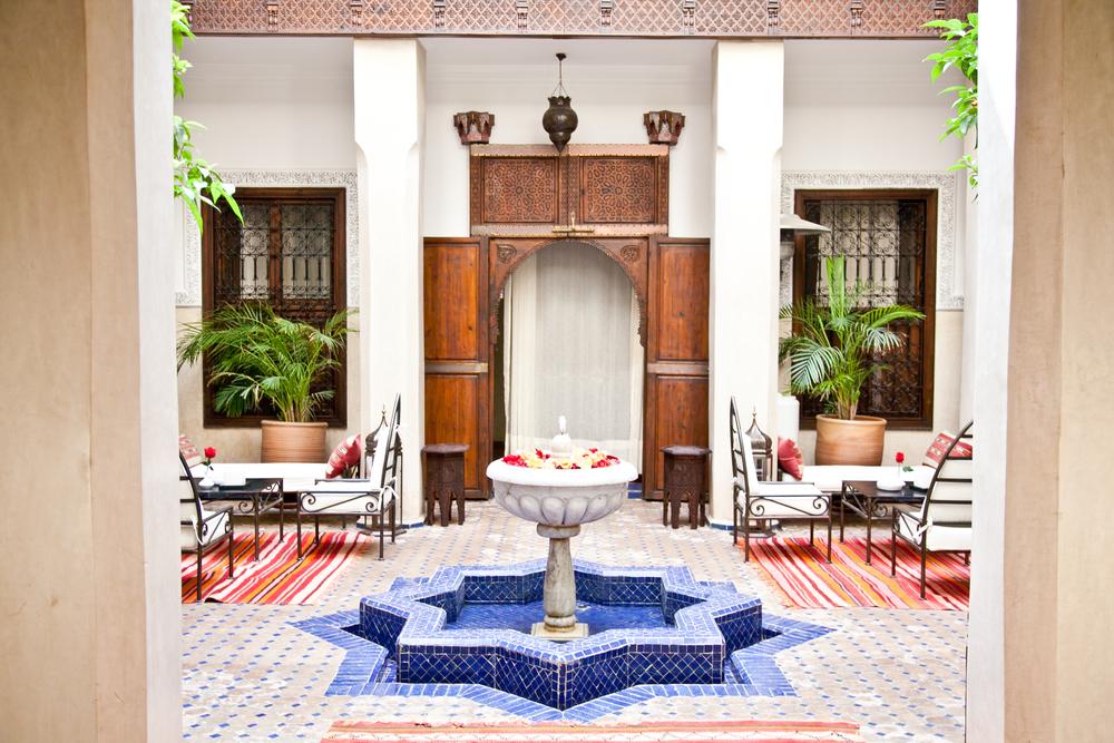 trisa-taro-marrakech-morocco-IMG_2680.jpg