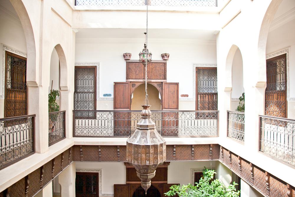 trisa-taro-marrakech-morocco-IMG_2700.jpg