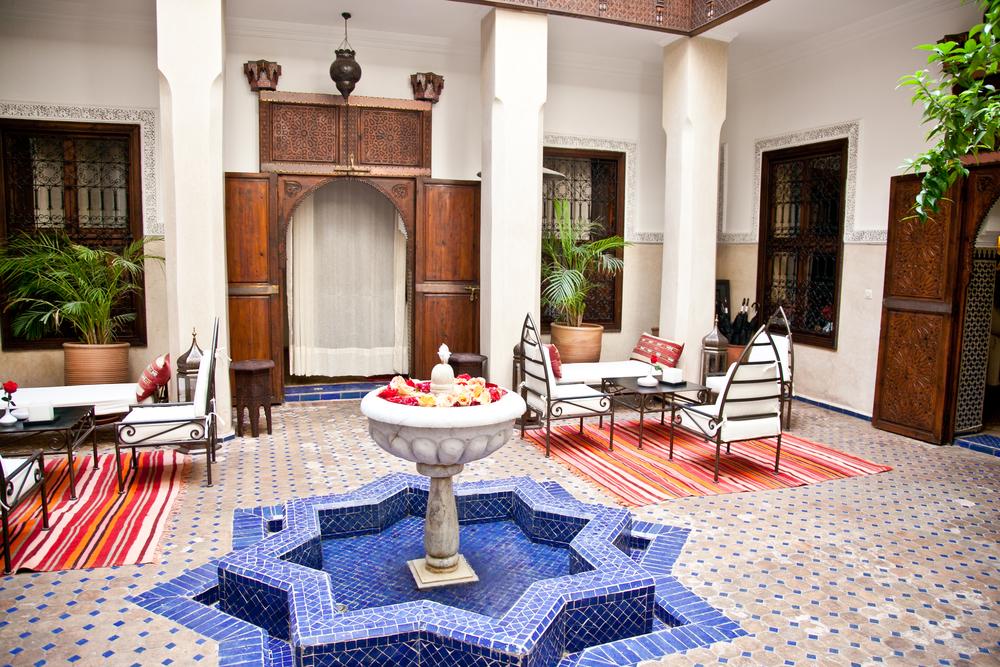 trisa-taro-marrakech-morocco-IMG_2686.jpg