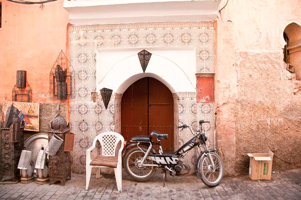 trisa-taro-marrakech-morocco-IMG_2743.jpg