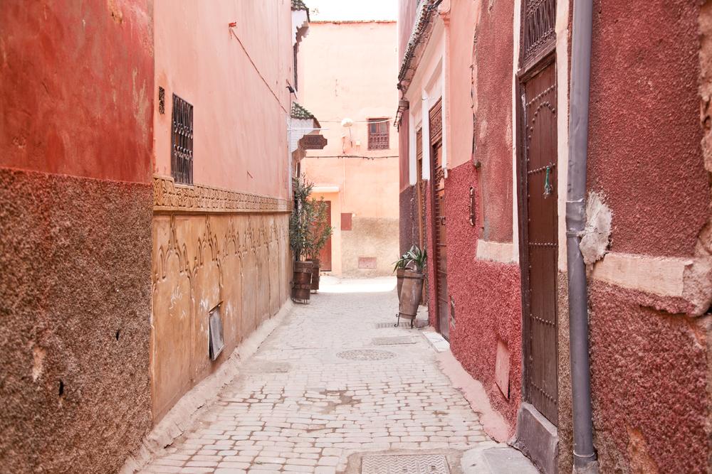 trisa-taro-marrakech-morocco-IMG_2755.jpg