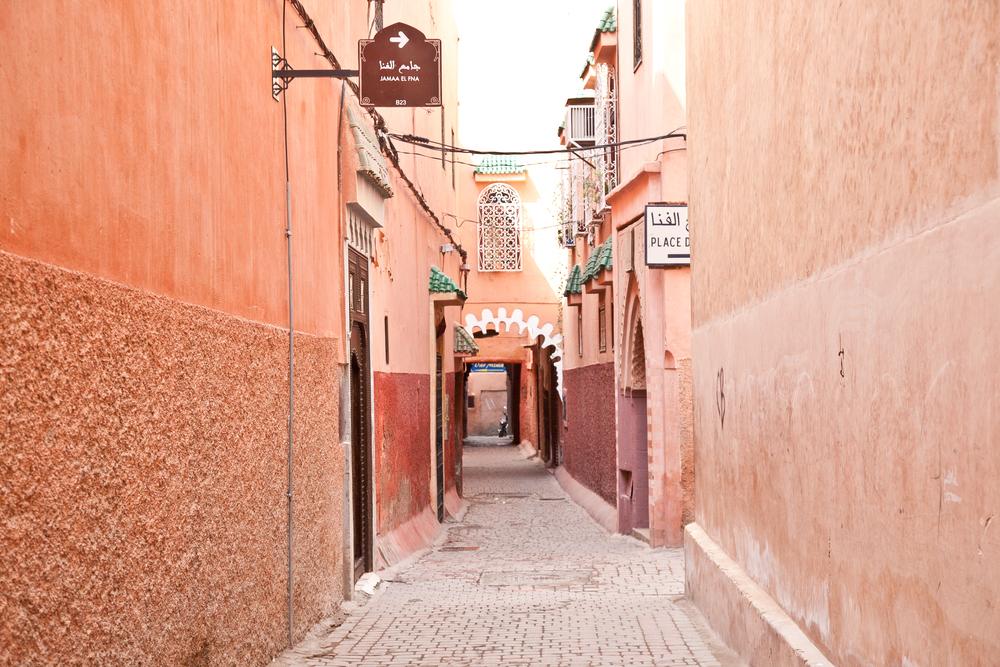 trisa-taro-marrakech-morocco-IMG_2771.jpg