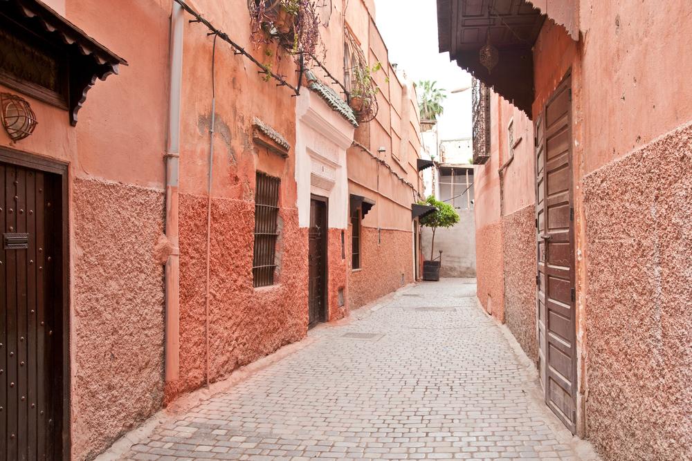 trisa-taro-marrakech-morocco-IMG_2800.jpg