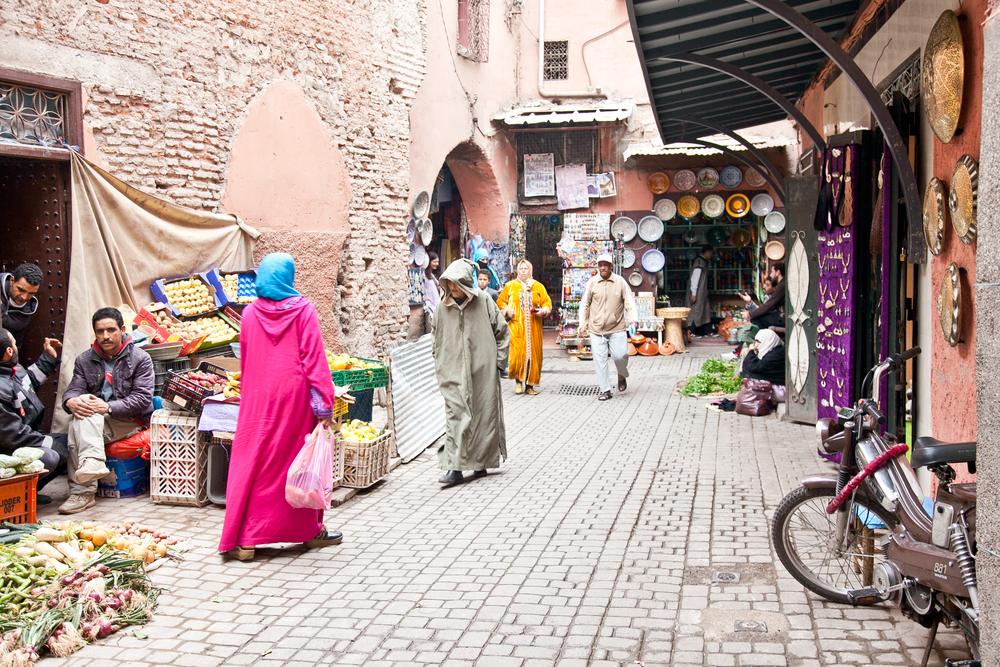 trisa-taro-marrakech-morocco-IMG_2814.jpg