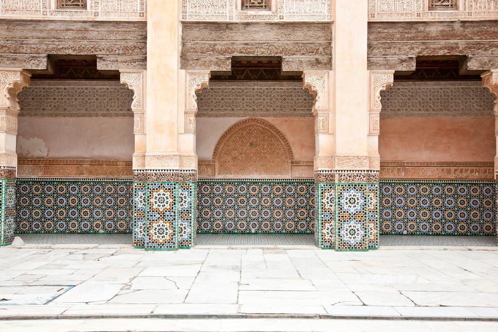 trisa-taro-marrakech-morocco-IMG_2829.jpg