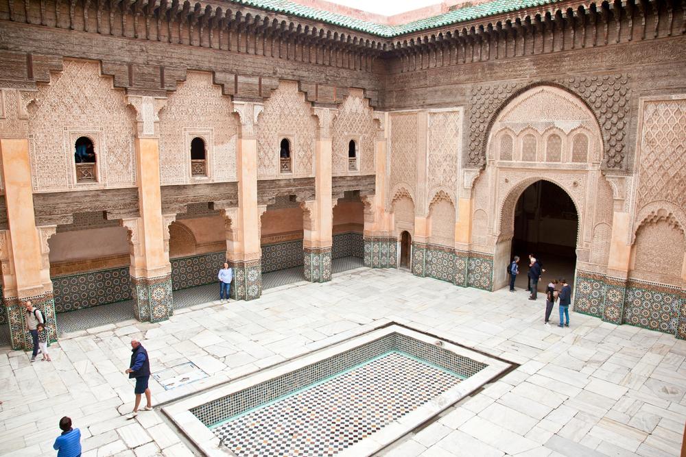 trisa-taro-marrakech-morocco-IMG_2885.jpg
