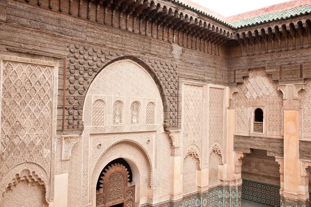 trisa-taro-marrakech-morocco-IMG_2894.jpg