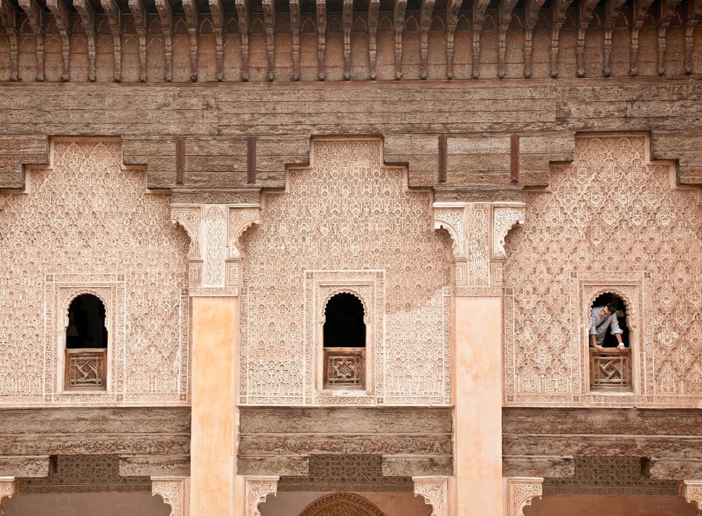 trisa-taro-marrakech-morocco-IMG_2890.jpg