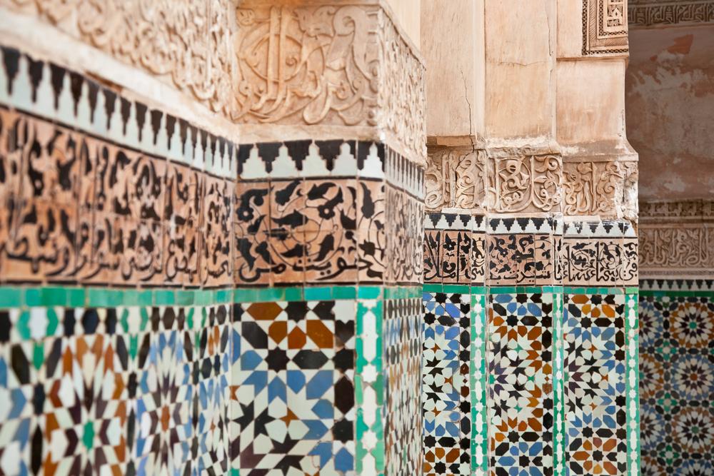 trisa-taro-marrakech-morocco-IMG_2948.jpg